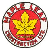 Maple Leaf Construction 2