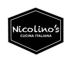 Nicolino's Shield logo 1 of 2 2