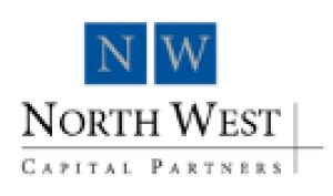 North West Capital Partners 2