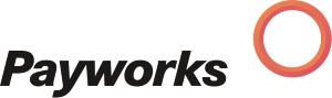 Payworks_RGB 2