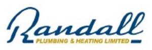 Randall Plumbing and Heating Ltd 2