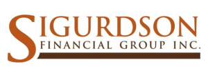 Sigurdson Financial Group Inc 2