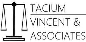 Tacium Vincent & Associates 2