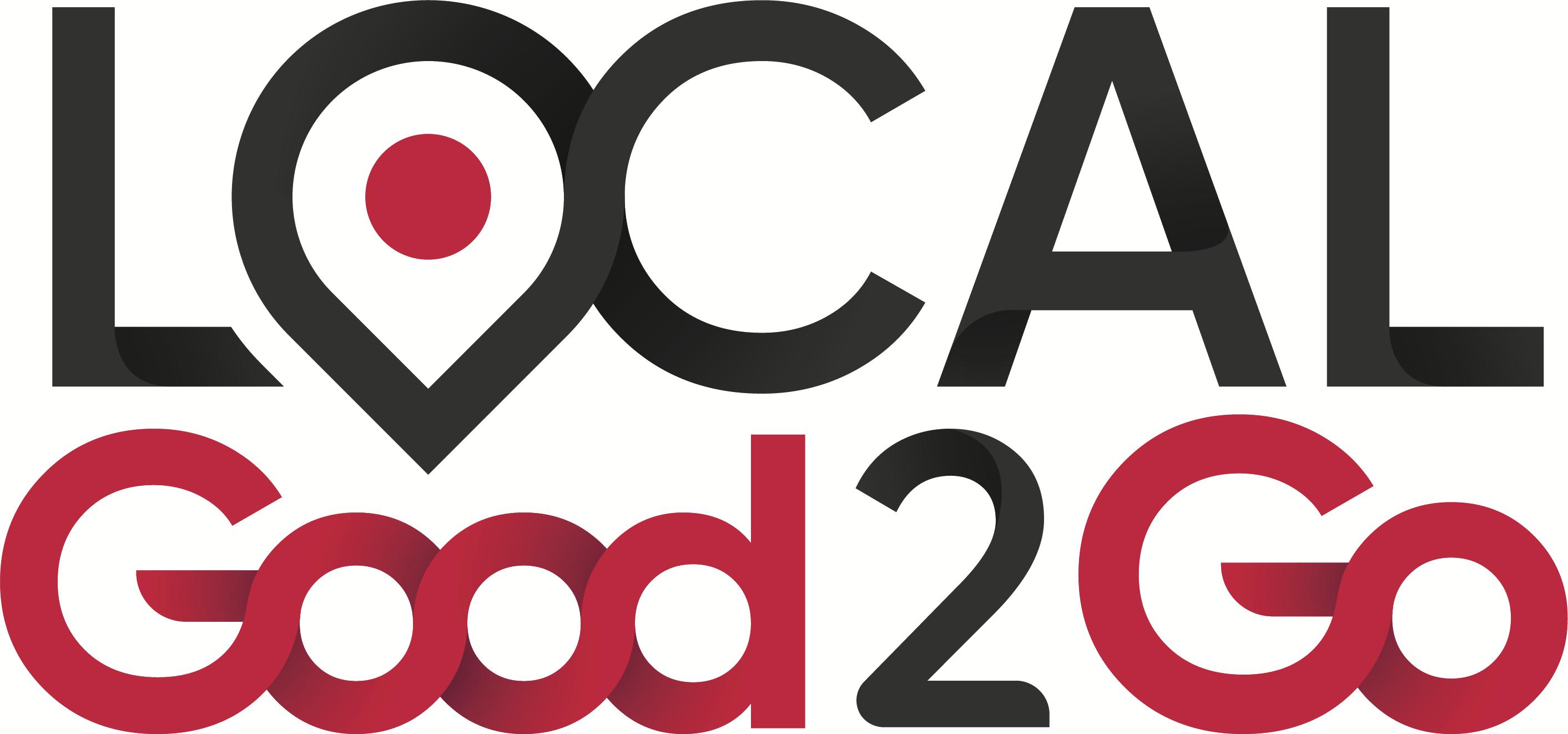 LocalGood2Go logo_dark - Bronze Sponsor