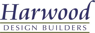 harwood_vector - Bronze Sponsor